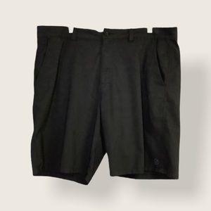 Hang Ten Stripe Shorts